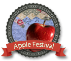 Anderson Orchard - Apple Festival