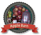 Anderson Orchard - Apple Barn