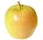 Picture of Golden Supreme apple