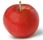 Picture of Ida Red apple