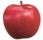 Picture of Jonagold apple