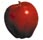 Picture of Red Delicious apple