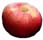 Picture of Turley Winesap apple